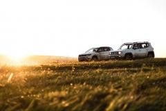 Jeep Łemkowyna Ultra Trail 2019