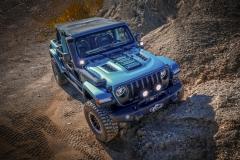 Jeep-Wrangler-Rubicon-V2-Sema-2019-grafiki-scaled