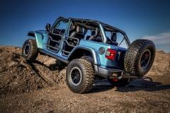 Jeep-Wrangler-Rubicon-V2-Sema-2019-zmodyfikowane-zawieszenie-scaled