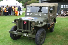 Ford GPW