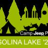 CAMP JEEP PL  9-12 września 2021