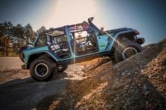 Jeep-Wrangler-Rubicon-V2-Sema-2019-designerskie-drzwi-2-scaled